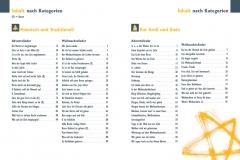 WLB_10_Inhalt-Kategorien
