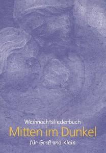 Liederbuch Alt