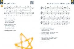 WLB_3_Lieder