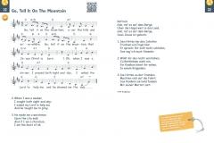 WLB_4_Lied-Aus-Aller-Welt